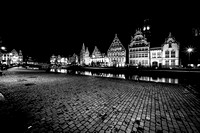 Ghent-3309