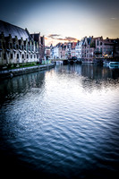 Ghent-3242