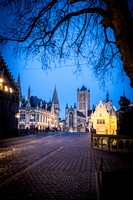 Ghent-3276
