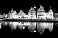 Ghent-3306