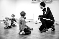 Integr8 - Sports Coaching-48080