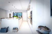 Myers Touch - Savills Home-05747