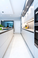 Myers Touch - Savills Home-05758