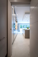 Myers Touch - Savills Home-05784