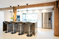 Myers Touch - Townsend Kitchen-07703
