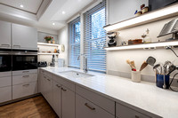 Myers Touch - E Smith Kitchen-09730