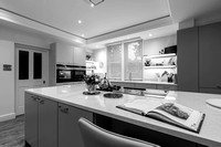Myers Touch - E Smith Kitchen-09739