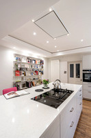 Myers Touch - E Smith Kitchen-09835