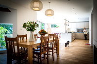 Myers Touch - Little Kitchen - Winchester
