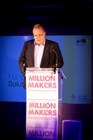 Million Makers Gala-4058