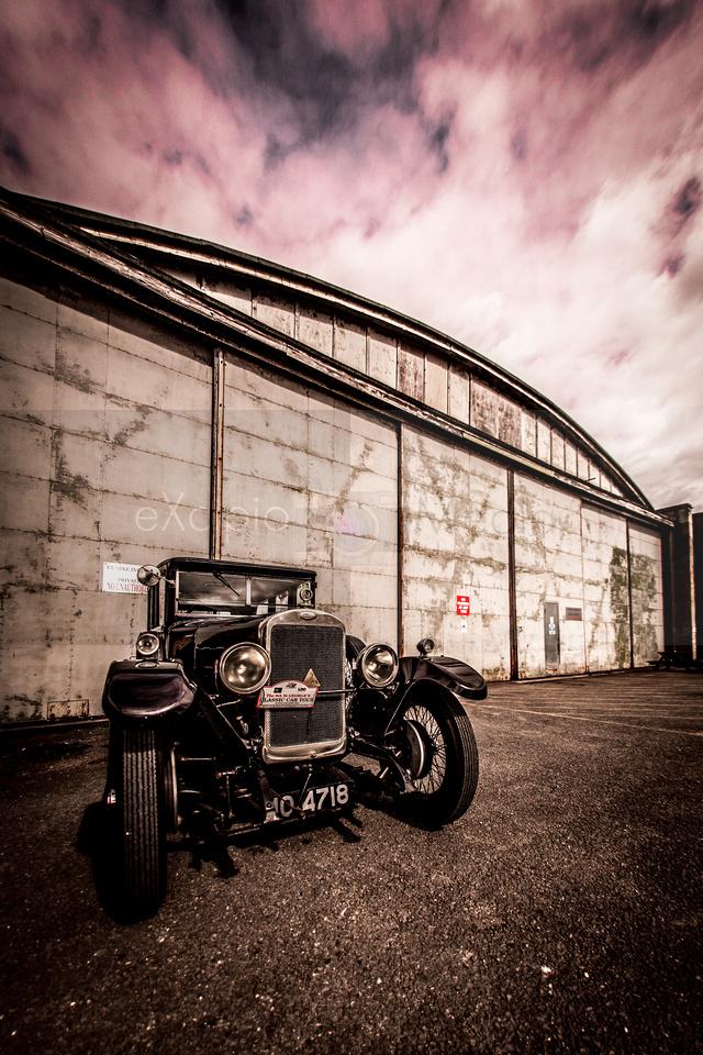 ST Georges Classic Car Tour 2016-9514